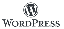 Хостинг для WordPress